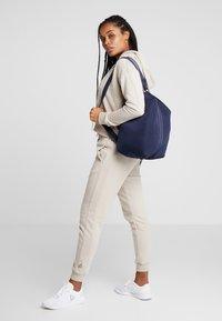 Reebok - Sports bag - hernvy - 1