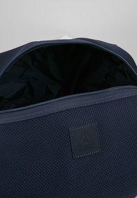 Reebok - Sports bag - hernvy - 4