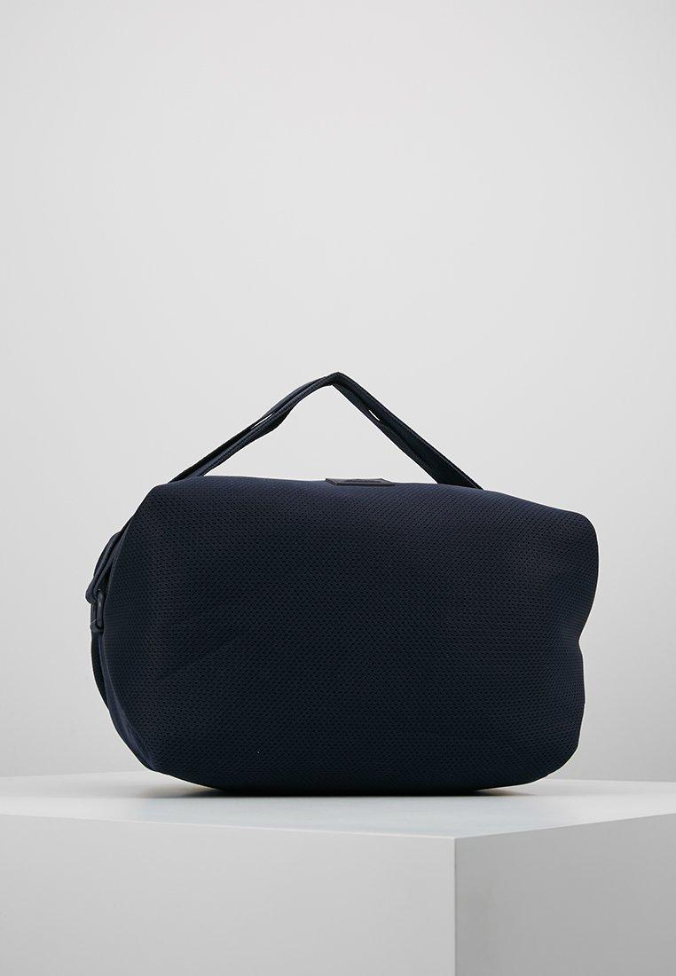Reebok - Sports bag - hernvy