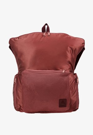 BACKPACK - Rucksack - rose dust