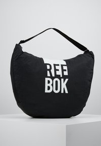 Reebok - FOUND - Sac de sport - black - 0