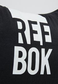 Reebok - FOUND - Sac de sport - black - 6