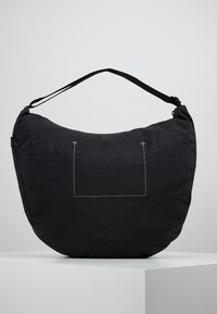 Reebok - FOUND - Sac de sport - black - 2