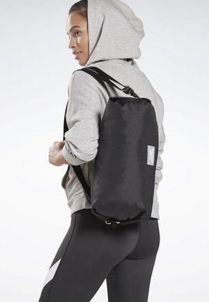 STUDIO IMAGIRO BAG - Treningsbag - black
