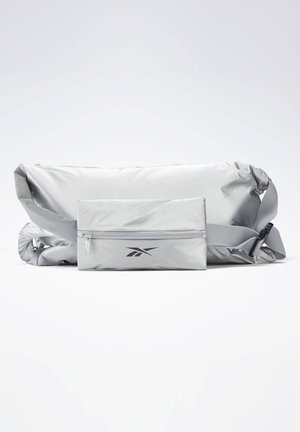 STUDIO IMAGIRO BAG - Across body bag - silver
