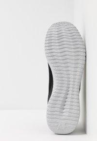 Reebok - FLEXAGON ENERGY PERFORMANCE SHOES - Sportschoenen - black/cold grey - 4