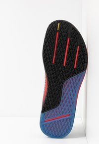 Reebok - NANO 9 - Sportovní boty - white/black/humble blue - 4