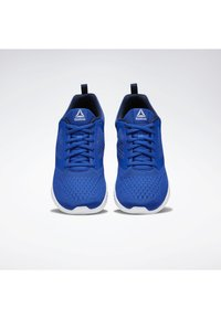 Reebok - REEBOK SUBLITE PRIME SHOES - Neutral running shoes - blue - 4