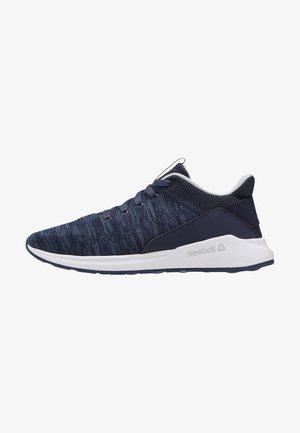 EVER ROAD DMX 2.0 SHOES - Sports shoes - blue