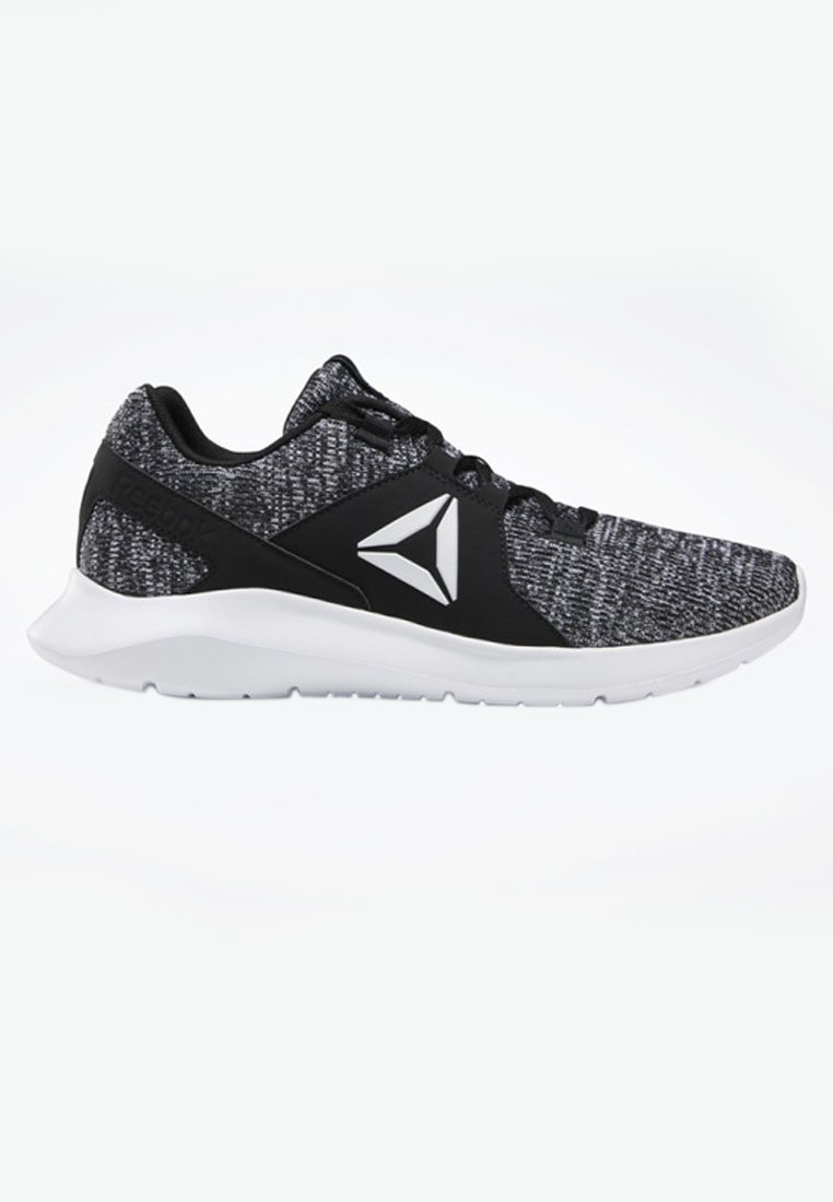 Reebok REEBOK ENERGYLUX SHOES - Chaussures de running neutres black