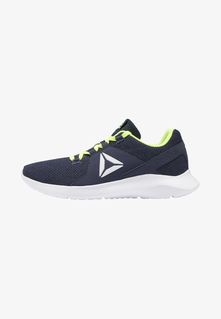 Reebok - REEBOK ENERGYLUX SHOES - Laufschuh Neutral - heritage navy