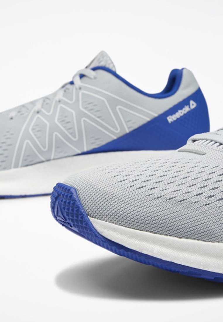 Reebok FOREVER FLOATRIDE ENERGY SHOES - Chaussures de running neutres grey