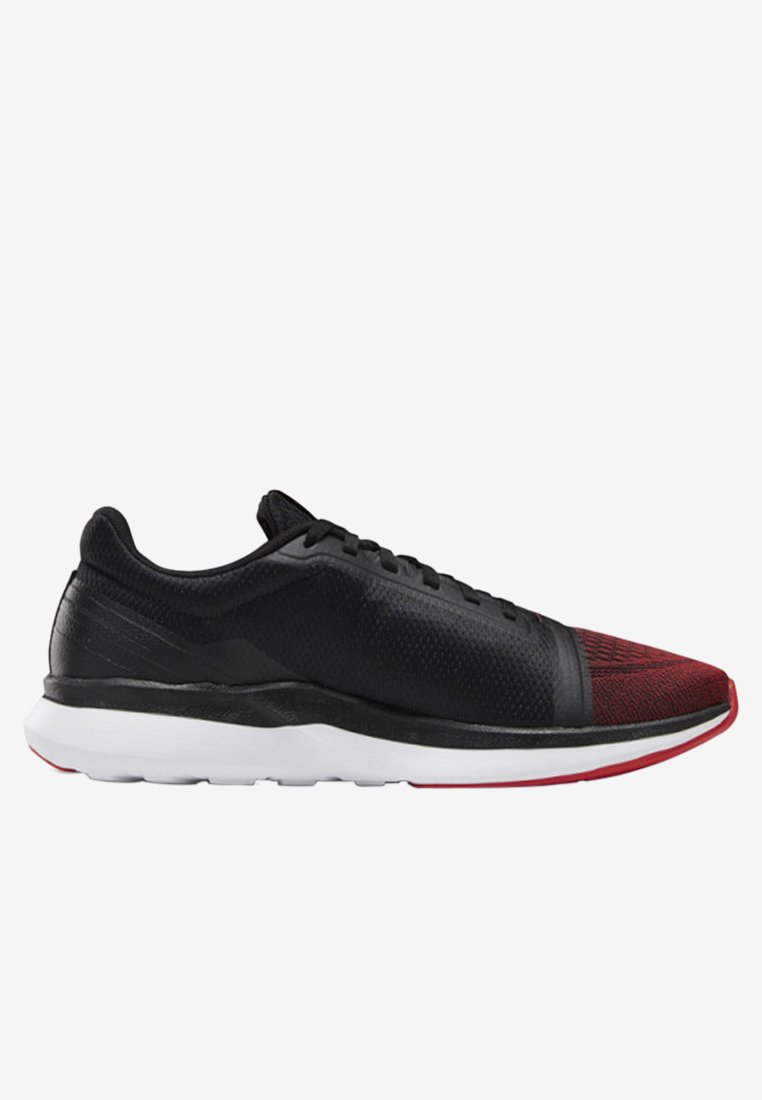 Reebok Everforce Breeze Shoes - Laufschuh Neutral Black Friday