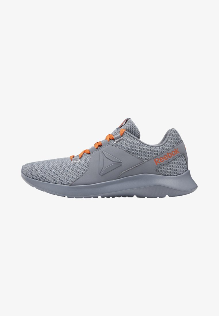 Reebok - REEBOK ENERGYLUX SHOES - Stabilty running shoes - grey
