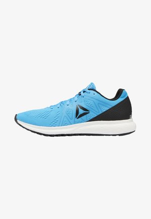 FOREVER FLOATRIDE ENERGY SHOES - Sports shoes - blue