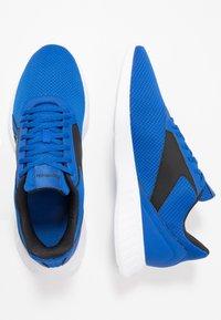 Reebok - LITE 2.0 - Sportovní boty - humble blue/white/black - 1