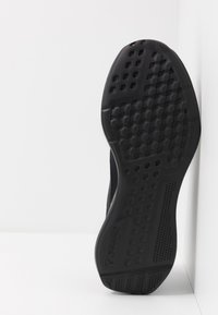 Reebok - LITE 2.0 - Chaussures d'entraînement et de fitness - black/true grey - 4