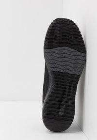 Reebok - FLEXAGON FORCE 2.0 - Scarpe da fitness - black/true grey/cold grey - 4