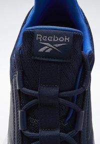 Reebok - REEBOK REAGO PULSE 2.0 SHOES - Chaussures d'entraînement et de fitness - blue - 6