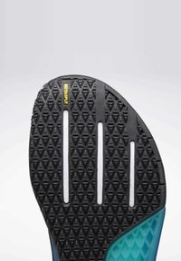 Reebok - NANO 9.0 SHOES - Chaussures de running stables - black - 7