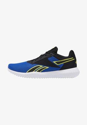 FLEXAGON ENERGY TR 2.0 SHOES - Chaussures de running neutres - black