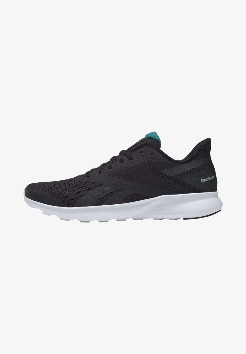 Reebok - REEBOK SPEED BREEZE 2.0 SHOES - Laufschuh Neutral - black