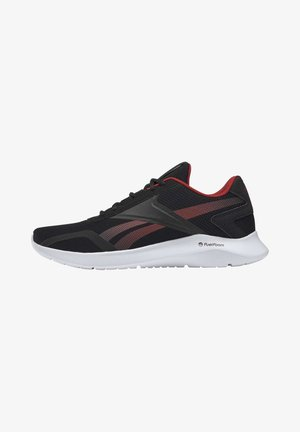 REEBOK ENERGYLUX 2.0 SHOES - Neutral running shoes - black