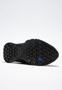 Reebok - ASTRORIDE TRAIL GTX 2.0 SHOES - Chaussures de marche - black - 4