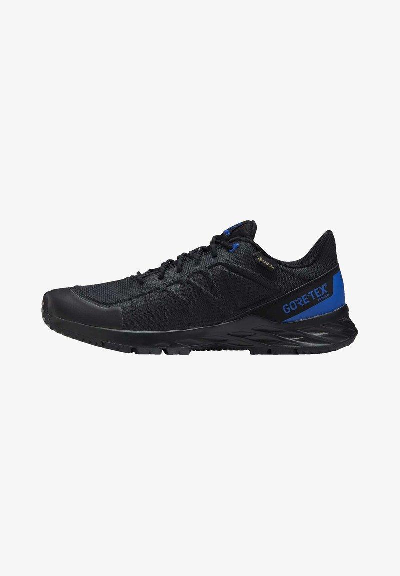 Reebok - ASTRORIDE TRAIL GTX 2.0 SHOES - Chaussures de marche - black