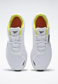 Reebok - ENDLESS ROAD 2.0 - Chaussures de running stables - white - 1