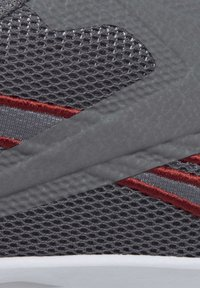 Reebok - REEBOK ASTRORIDE ESSENTIAL 2.0 SHOES - Chaussures de running neutres - grey - 7