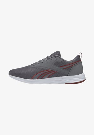 REEBOK ASTRORIDE ESSENTIAL 2.0 SHOES - Neutral running shoes - grey