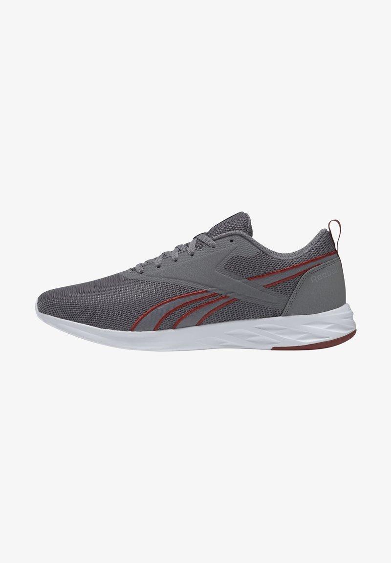 Reebok - REEBOK ASTRORIDE ESSENTIAL 2.0 SHOES - Chaussures de running neutres - grey