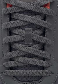 Reebok - REEBOK LITE 2.0 SHOES - Neutral running shoes - grey - 6