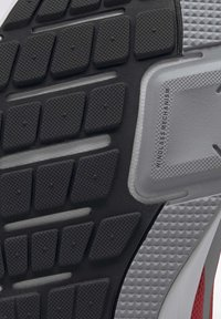 Reebok - RUNNER 4.0 SHOES - Chaussures de running neutres - radiant red - 10