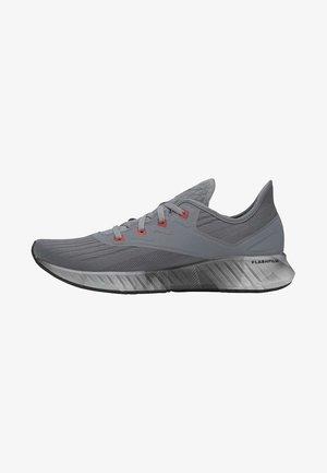 REEBOK FLASHFILM™ 2.0 SHOES - Obuwie do biegania treningowe - grey