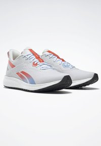Reebok - FOREVER FLOATRIDE ENERGY 2.0 SHOES - Chaussures de running neutres - grey - 2