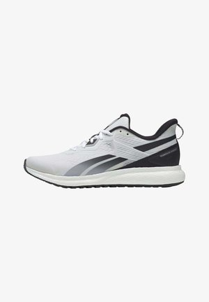FOREVER FLOATRIDE ENERGY 2.0 SHOES - Chaussures de running neutres - grey