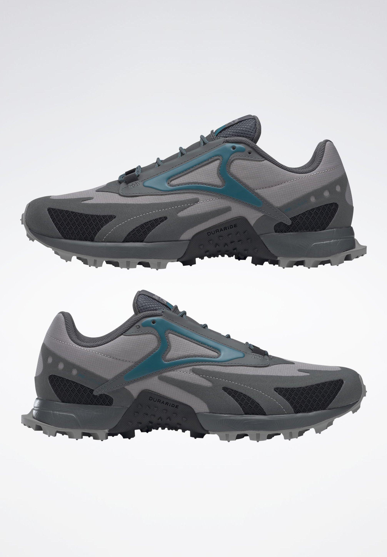 Reebok At Craze 2.0 Shoes - Nøytrale Løpesko Grey
