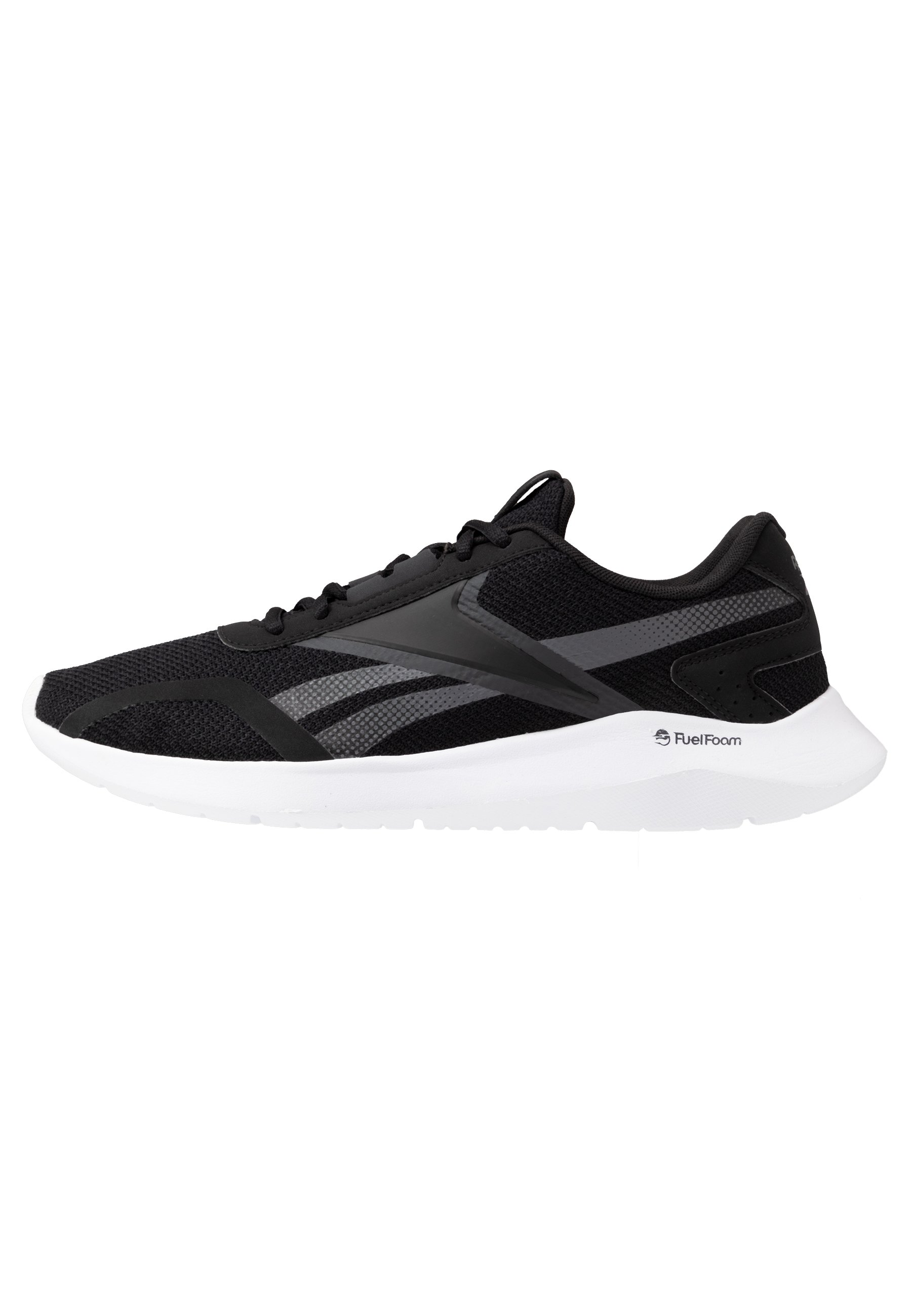ENERGYLUX 2.0 Zapatillas de running neutras black