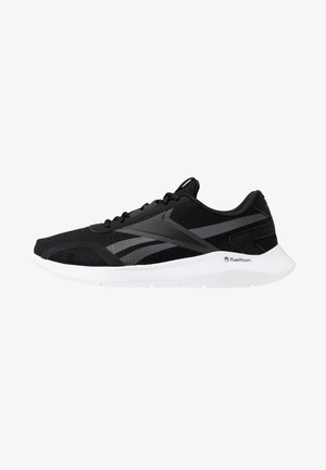 ENERGYLUX 2.0 - Chaussures de running neutres - black