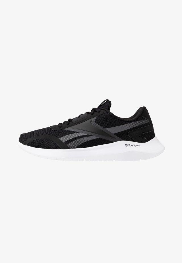 ENERGYLUX 2.0 - Neutrální běžecké boty - black