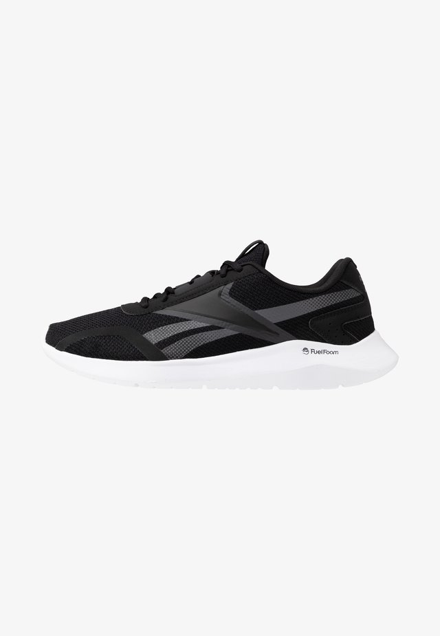 ENERGYLUX 2.0 - Neutral running shoes - black