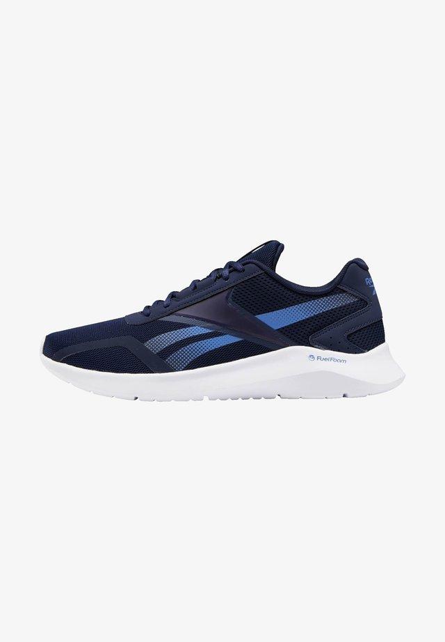 REEBOK ENERGYLUX 2.0 SHOES - Sneakersy niskie - blue