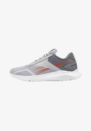 REEBOK ENERGYLUX 2.0 SHOES - Neutral running shoes - grey