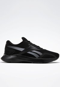 Reebok - REEBOK ENERGYLUX 2.0 SHOES - Neutral running shoes - black - 10