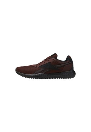 REEBOK FLEXAGON ENERGY TR 2.0 SHOES - Chaussures d'entraînement et de fitness - brown