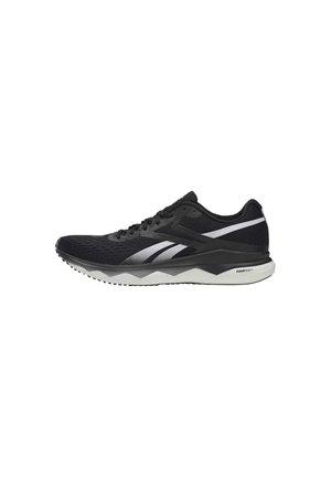FLOATRIDE RUN FAST 2.0 SHOES - Scarpe da corsa stabili - black
