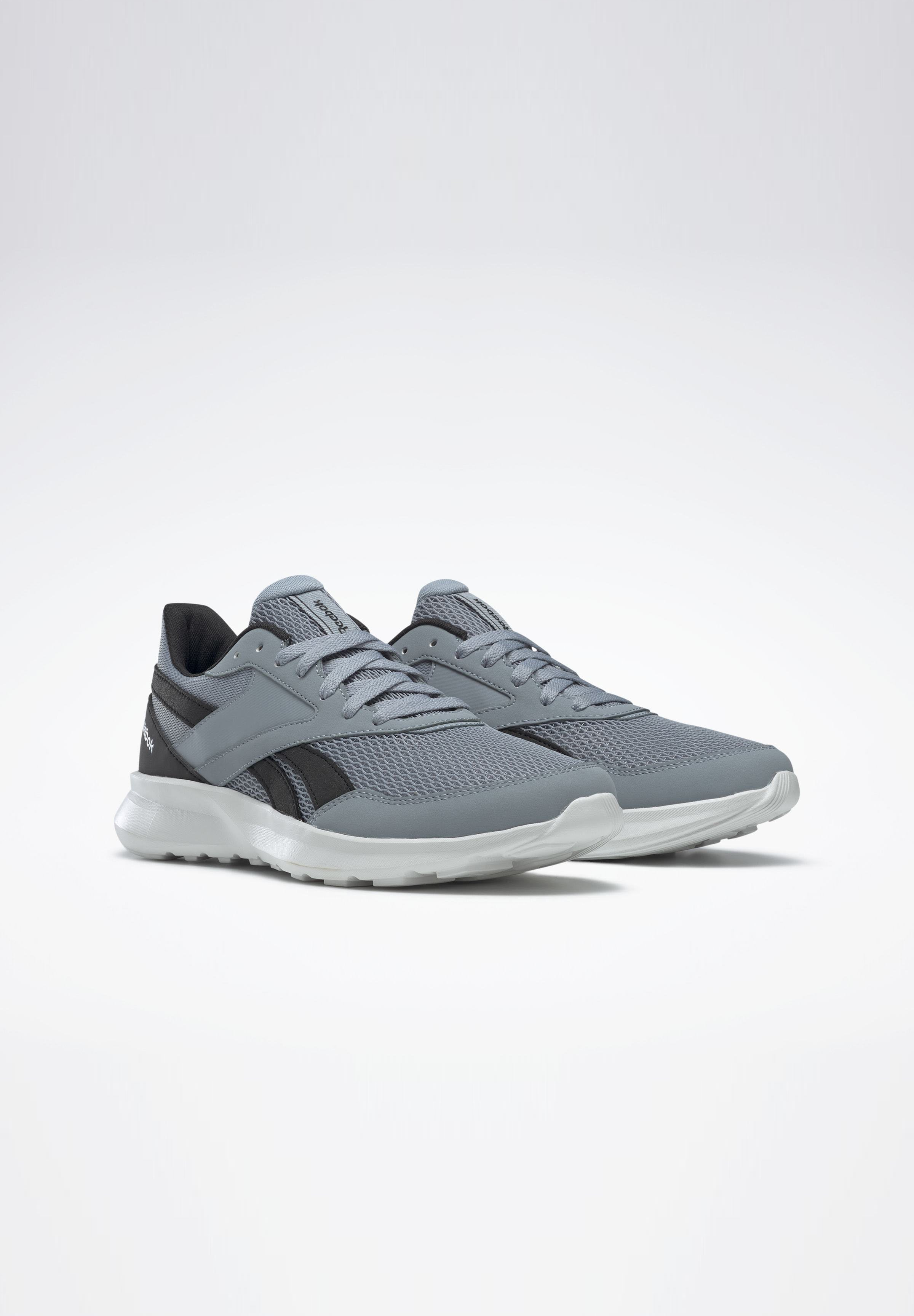 REEBOK QUICK MOTION 2.0 SHOES Chaussures de running neutres grey