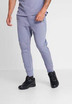 Teplákové kalhoty - wasind